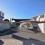Gateway Motor Inn, Mount Maunganui