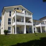 Meerblick Appartements Victoria,  Sassnitz