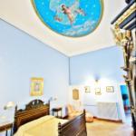 B&B Casa Cavalli,  Lucera