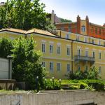 Residence Bonomo, Trieste