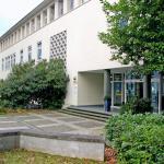 CJD Bonn Castell,  Bonn