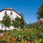 Appartementhaus Lechnerhof, Brunico