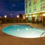 Country Inn & Suites By Carlson, Evansville, IN, Evansville