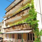 Residence Glicini,  Finale Ligure