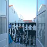 Casa do Vigário 1, Alfama Apartment, Lisbon