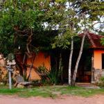 Pousada Beija-Flor, Alto Paraíso de Goiás