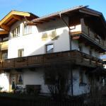 Hotelfoto's: Haus Schiestl, Zell am Ziller