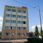 Hotel Elda 2,  Bydgoszcz