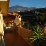 Apartamentos Islas Canarias,  Icod de los Vinos
