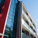 315 Euro Motel and Serviced Apartments,  Dunedin