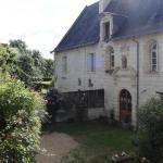 Hotel Pictures: Plaisir de Loire, Trèves-Cunault