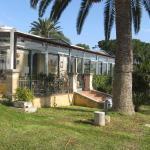 Il Casale B&B Residence,  Fanusa