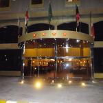 Sofi Hotel, Dammam