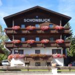 Haus Schönblick,  Seefeld in Tirol