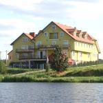 Hotel Pod Jaskółką,  Kołomań