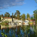 Solviken Tranås Hostel,  Torpa