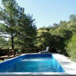 Foto Hotel: Posada Septiembre, Villa Rumipal
