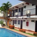 Hotel & Suites Coral, Puerto Vallarta
