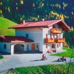 Hotelbilleder: Oberstockerhof, Sankt Johann im Pongau