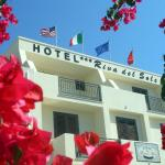Hotel Riva Del Sole,  San Vito lo Capo