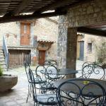 Hotel Pictures: Cal Gabriel, Tuixen