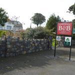 Armcashel B&B, Castlerea