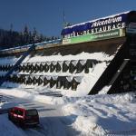 Hotel Skicentrum,  Harrachov