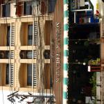 Sawasdee Mansion, Patong Beach