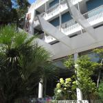 Hotel Gambrinus,  Riccione