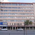 Ege Guneş Hotel,  Izmir