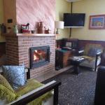 Hotel Pictures: Casa Rural Patiño, Quintanas de Gormaz