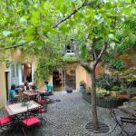 Hotel Pictures: Chambres d'Hôtes Le Petit Siam, Clermont-Ferrand