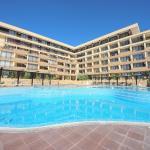 Hotellbilder: Menada Luxor Apartments, Sveti Vlas