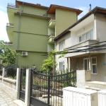 Nelly Guest House, Sozopol