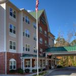 Country Inn & Suites - Wilmington Airport/Convention Center, Wilmington