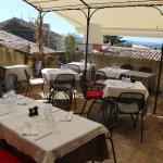 Hotel Pictures: La Petite Hostellerie, Uzès