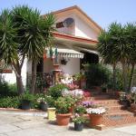 Rose Garden,  Marinella di Selinunte