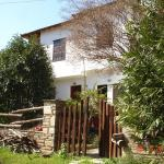 Dina Studio Maisonettes,  Platanias