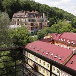 UA Rent Apartments in Podol, Kiev