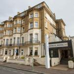 The Imperial Hotel,  Brighton & Hove