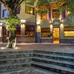 Fotos del hotel: Hotel Villa Boyana, Sofía