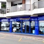 Apartments Diamond House - Lloretholiday - Granada, Lloret de Mar