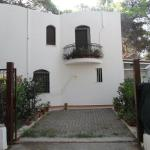 Villa Zazzara,  Castellaneta Marina