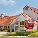 Residence Inn Dallas Las Colinas, Irving