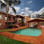 Glen Marion Guest House, Pretoria