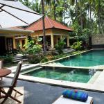 Bali au Naturel, Tejakula