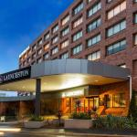 Hotellbilder: Best Western Plus Launceston, Launceston