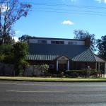 Fotos do Hotel: Park House Motor Inn, Oakey