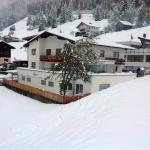 Hotellbilder: St. Lukas Apartments, See