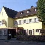 Hotel Pictures: Hotel Die Post, Offenbach